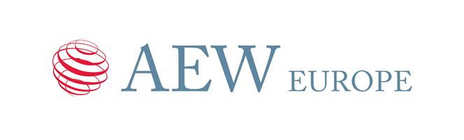 Client AEW Europe