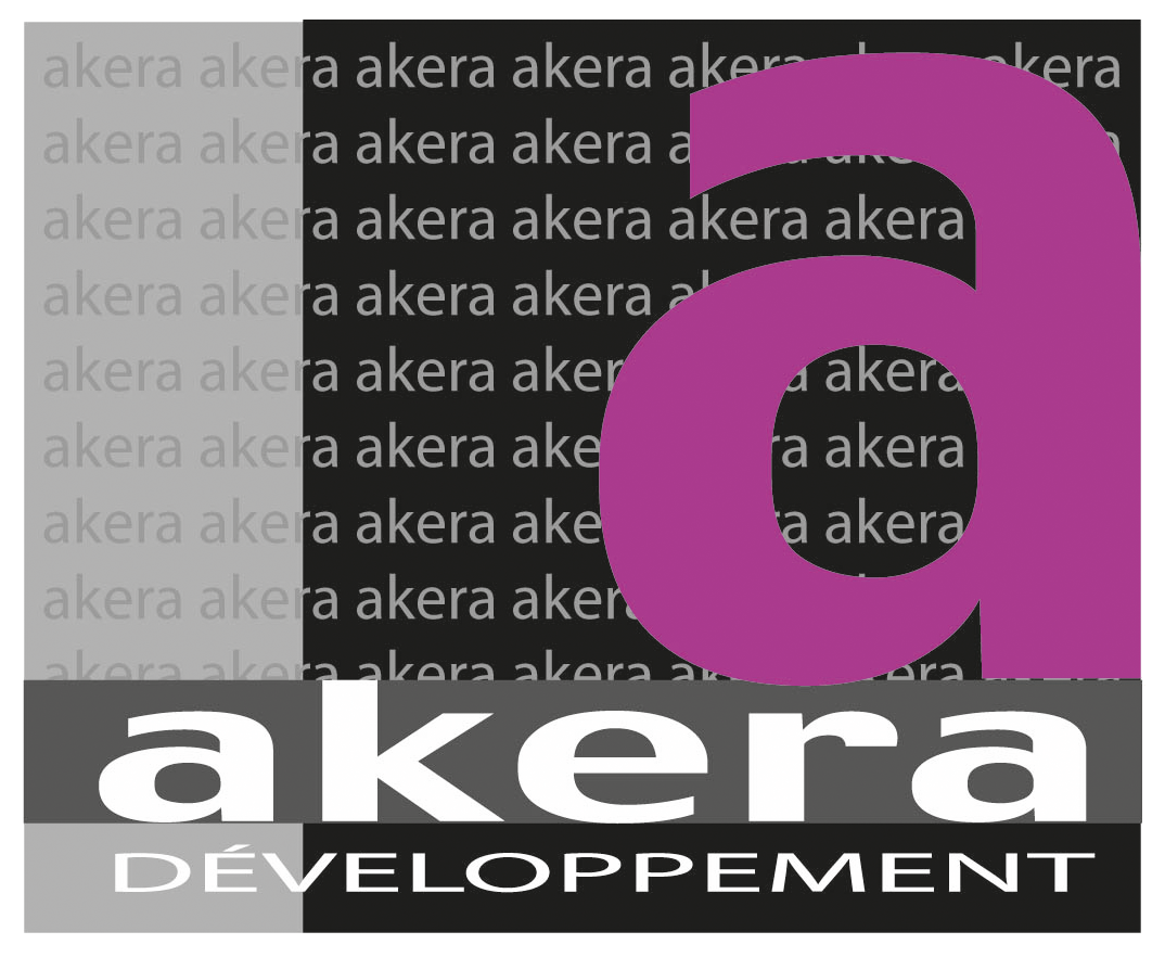 Client Akera