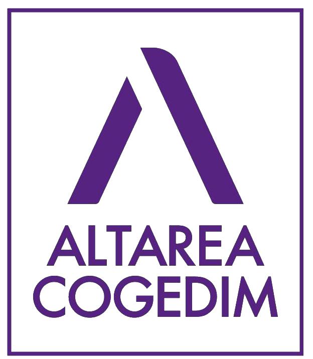 Client Altarea Cogedim