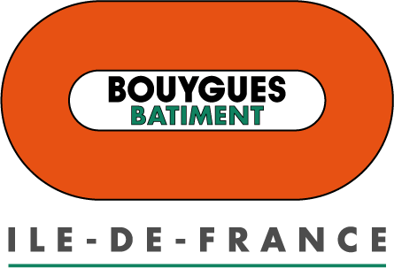 Bouygues Batiment Ile De France