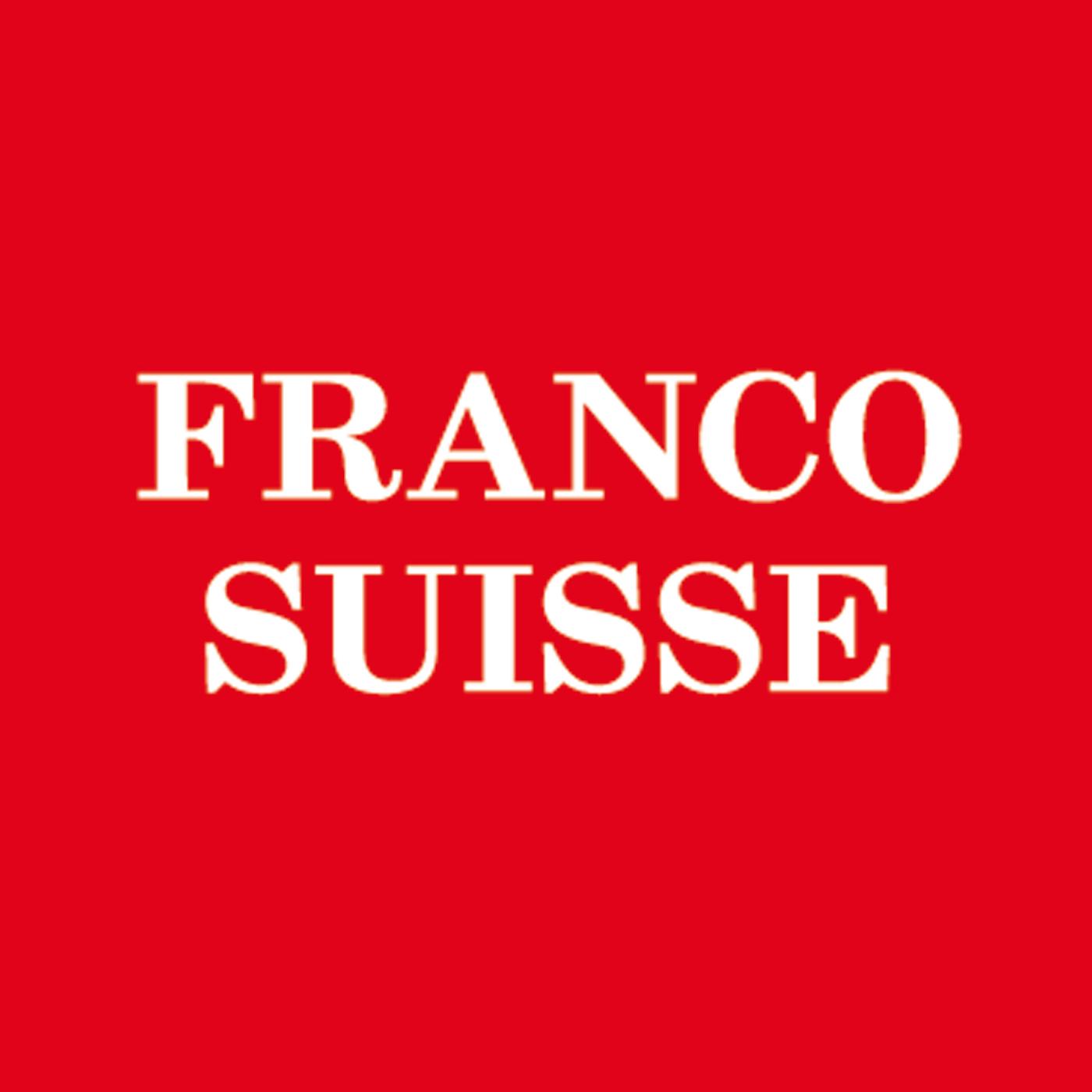 Client Franco Suisse