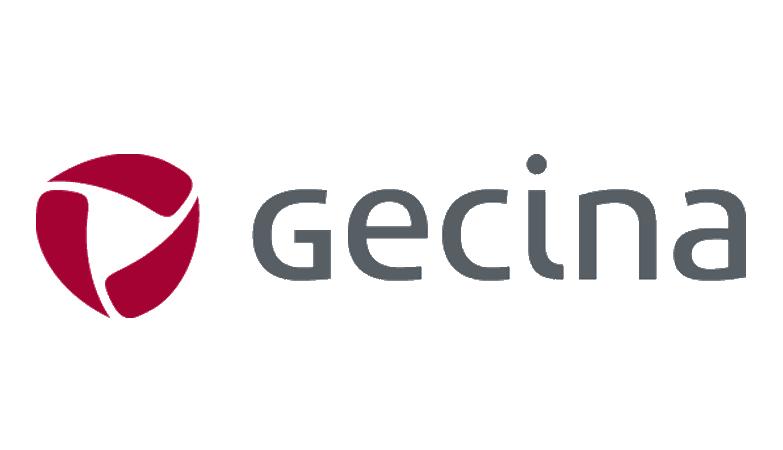 Client Gecina