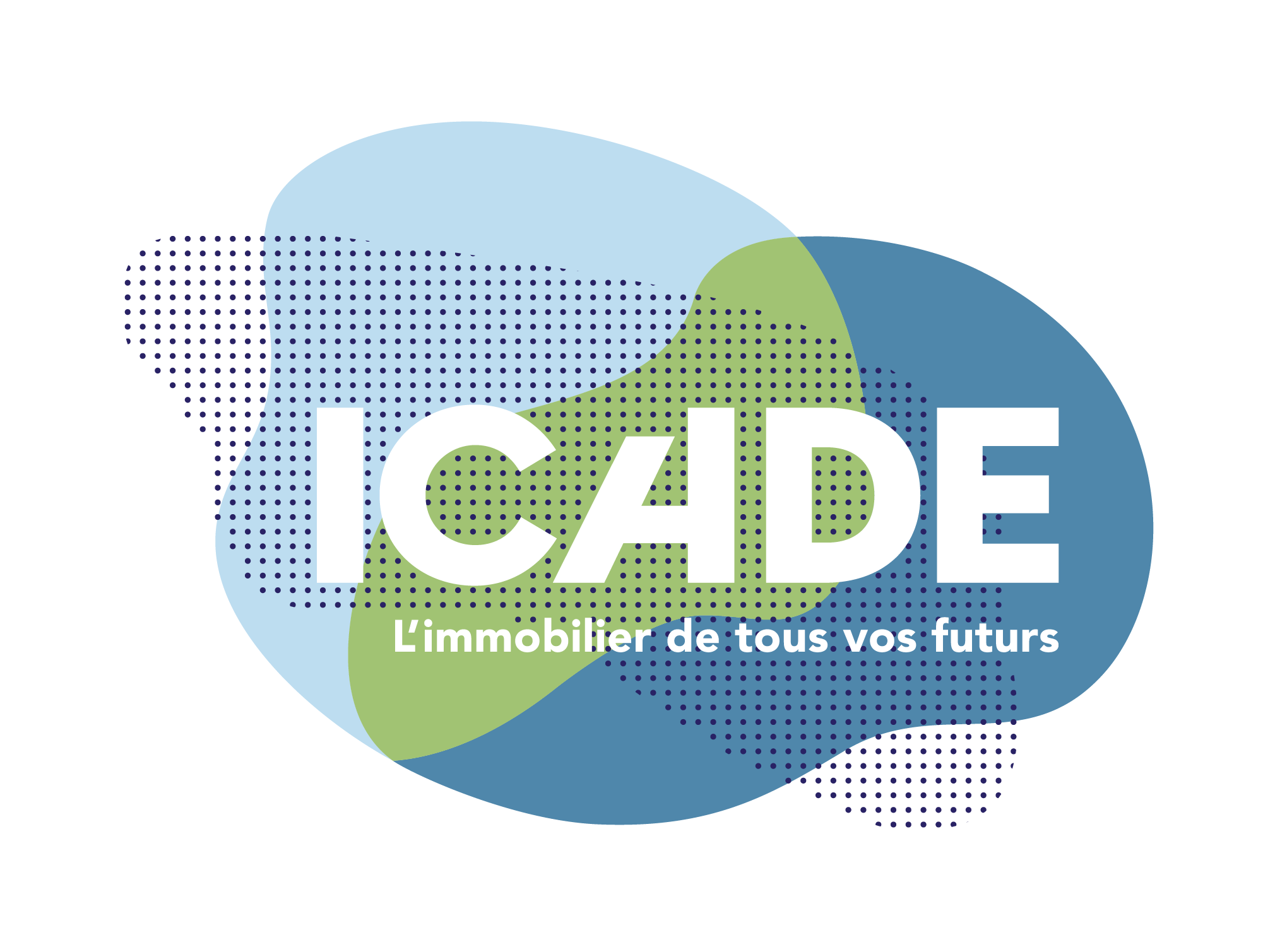Client ICADE