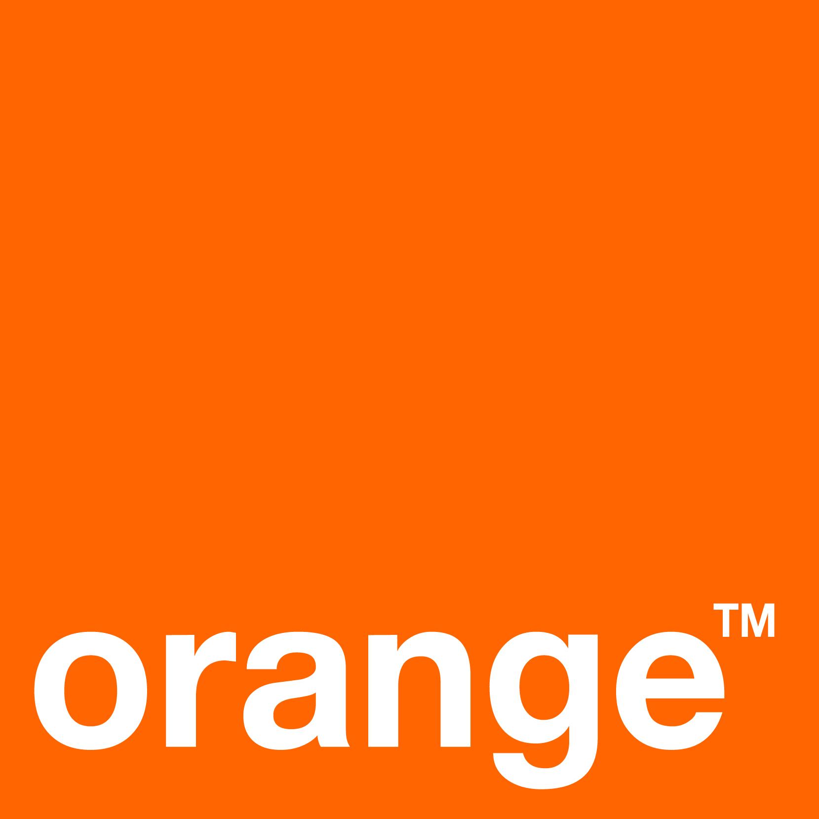Client Orange