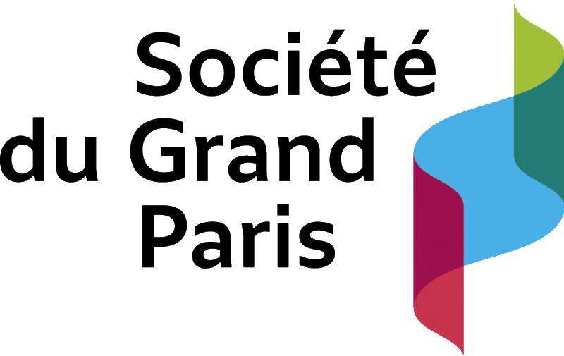Client Société du Grand Paris