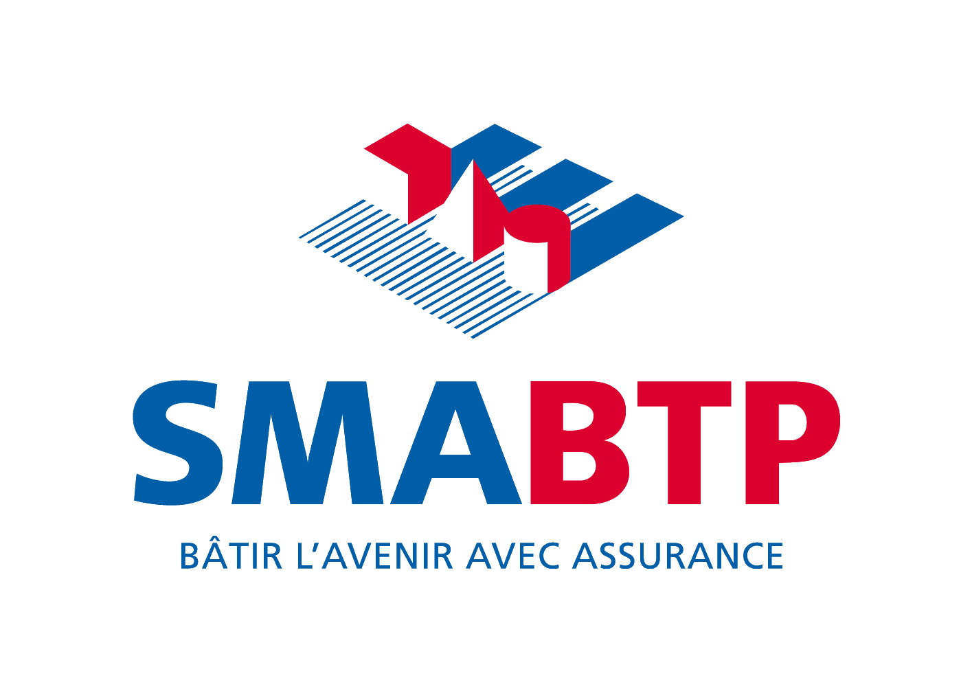 Client SMA BTP